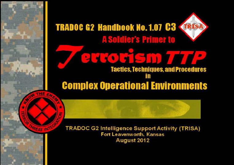 https://publicintelligence.net/wp-content/uploads/2012/11/USArmy-TerrorismTTPs.png