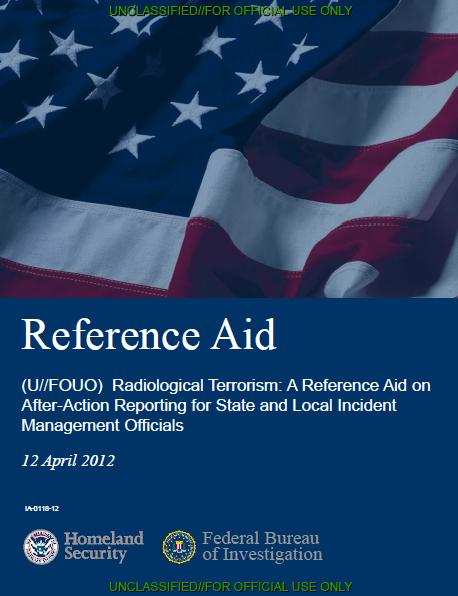 https://publicintelligence.net/wp-content/uploads/2012/12/DHS-FBI-RadiologicalReporting.png