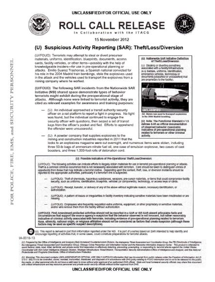 https://publicintelligence.net/wp-content/uploads/2012/12/DHS-FBI-TheftLoss.png