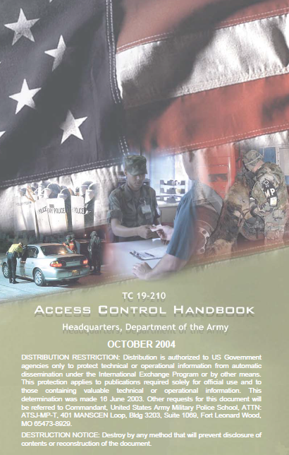 https://publicintelligence.net/wp-content/uploads/2012/12/USArmy-AccessControl.png