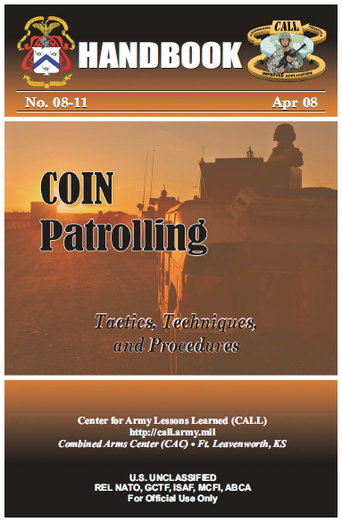 https://publicintelligence.net/wp-content/uploads/2013/01/CALL-COIN-Patrolling.png