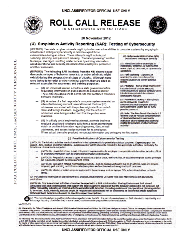 https://publicintelligence.net/wp-content/uploads/2013/01/DHS-FBI-Cybersecurity.png