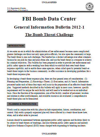 https://publicintelligence.net/wp-content/uploads/2013/01/FBI-BombThreatChallenge.png