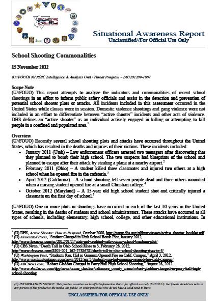 https://publicintelligence.net/wp-content/uploads/2013/01/NJROIC-SchoolShootings.png