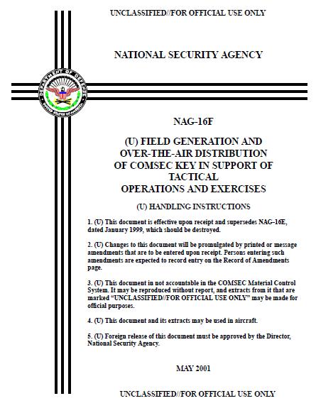 https://publicintelligence.net/wp-content/uploads/2013/01/NSA-NAG-16F.png