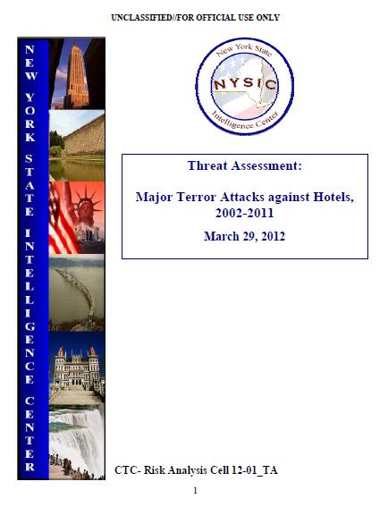 https://publicintelligence.net/wp-content/uploads/2013/01/NYSIC-HotelAttacks.png