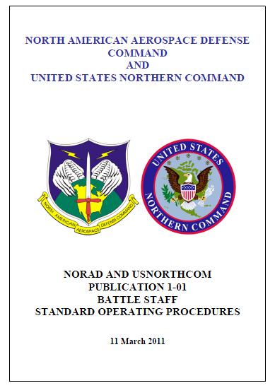 https://publicintelligence.net/wp-content/uploads/2013/01/USNORTHCOM-BattleStaffSOP.png