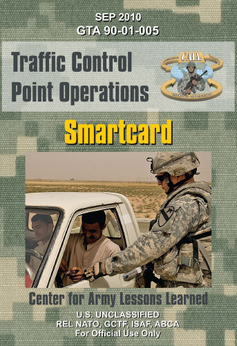 https://publicintelligence.net/wp-content/uploads/2013/02/CALL-TrafficControlPoints.png
