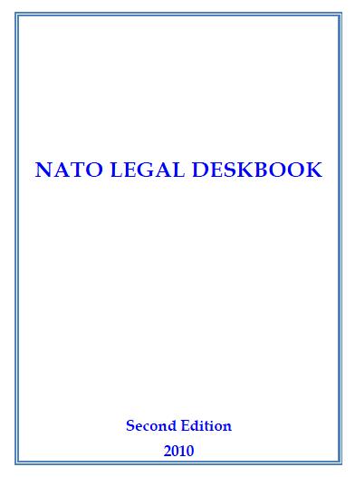 https://publicintelligence.net/wp-content/uploads/2013/02/NATO-LegalDeskbook.png