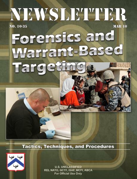https://publicintelligence.net/wp-content/uploads/2013/03/CALL-Forensics.png