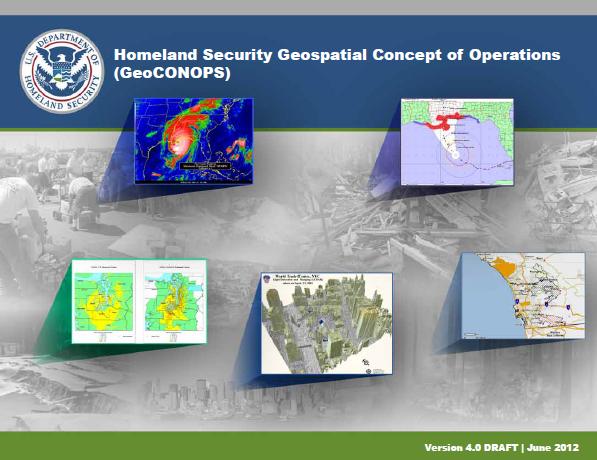 https://publicintelligence.net/wp-content/uploads/2013/03/DHS-GeoCONOPS.png