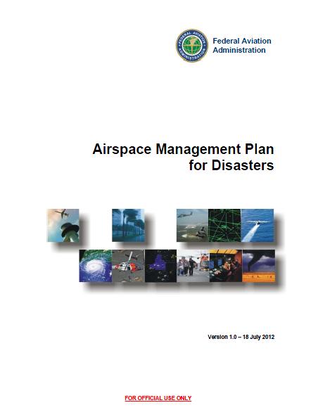 https://publicintelligence.net/wp-content/uploads/2013/03/FAA-DisasterAirspaceManagement.png