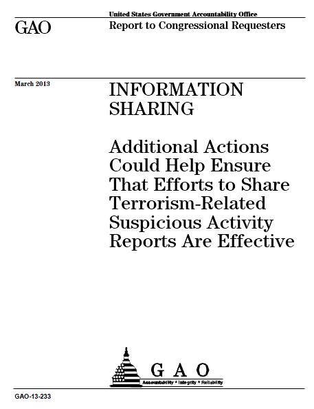 https://publicintelligence.net/wp-content/uploads/2013/03/GAO-EffectiveSAR.png