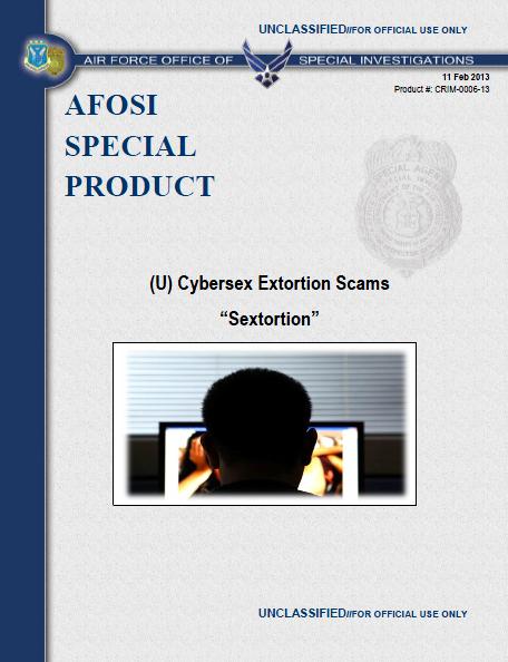 https://publicintelligence.net/wp-content/uploads/2013/03/USAF-Sextortion.png