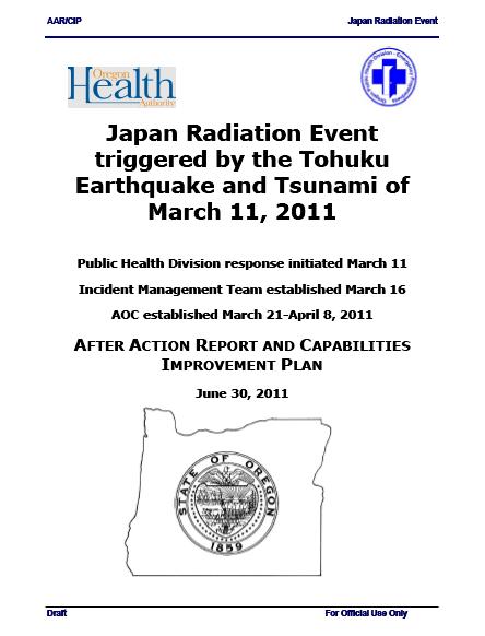https://publicintelligence.net/wp-content/uploads/2013/04/OR-Fukushima-AAR.png