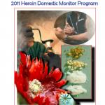 DEA-HeroinDMP-2011