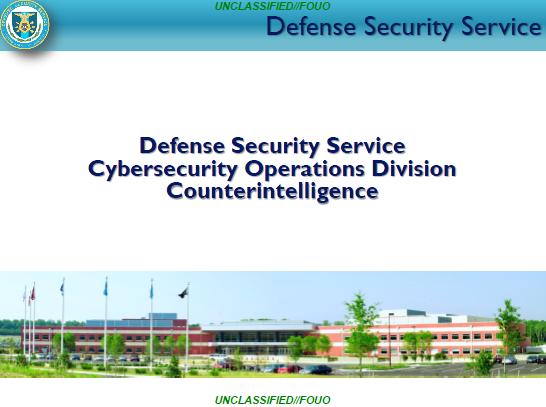https://publicintelligence.net/wp-content/uploads/2013/05/DSS-CyberCI.png