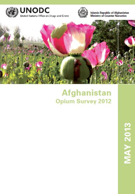 https://publicintelligence.net/wp-content/uploads/2013/05/UNODC-OpiumSurvey-2012.png