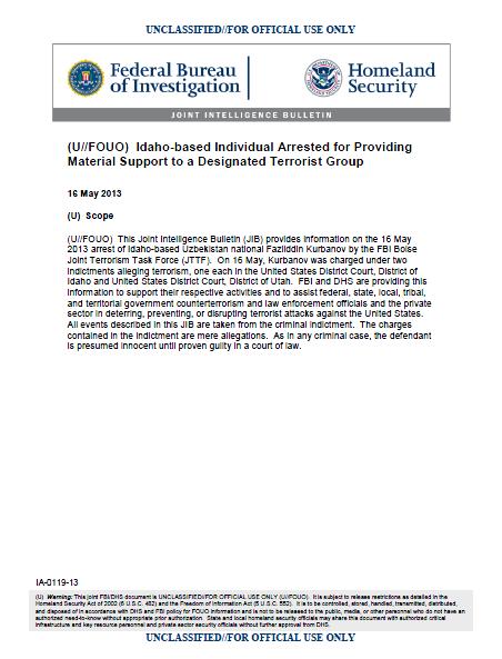 https://publicintelligence.net/wp-content/uploads/2013/06/DHS-FBI-IdahoExtremist.png