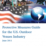 DHS-OutdoorVenues