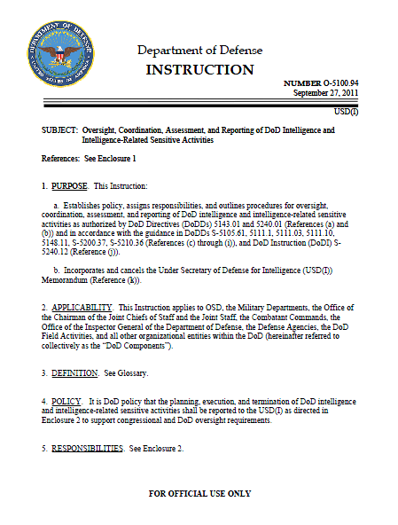 https://publicintelligence.net/wp-content/uploads/2013/06/DoD-IntelligenceOversight.png