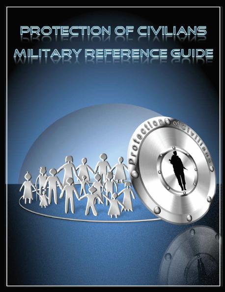 https://publicintelligence.net/wp-content/uploads/2013/06/PKSOI-ProtectingCivilians.png