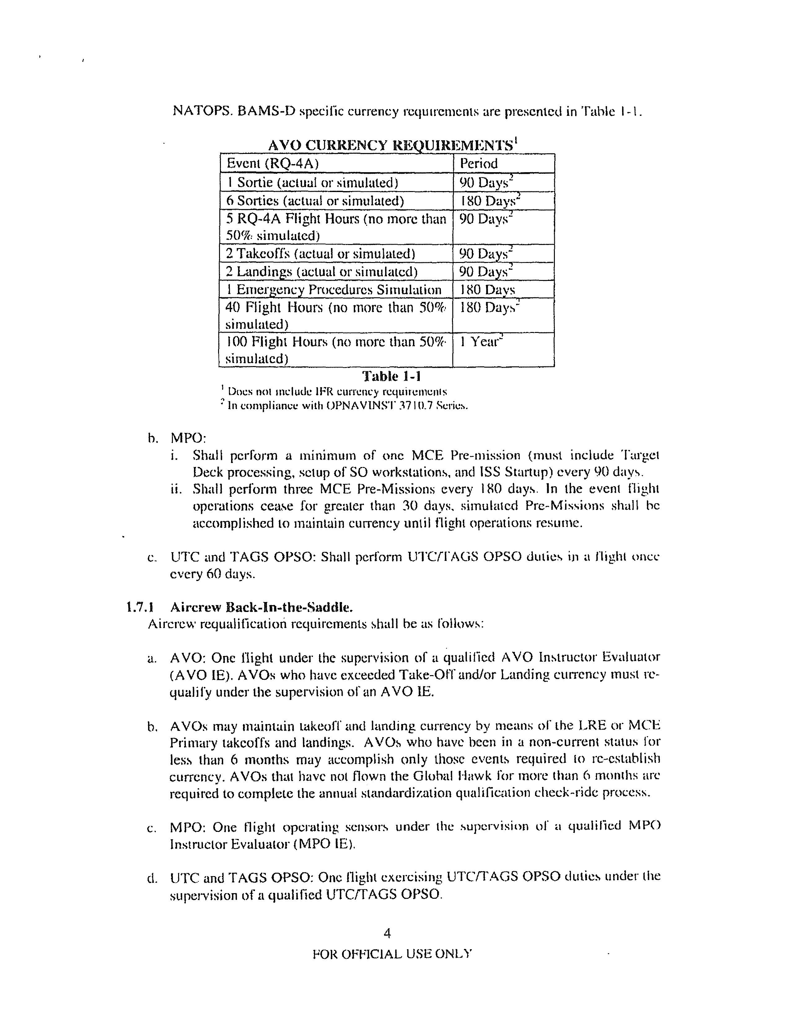 teenage resume first job sample resume botbuzzco template for