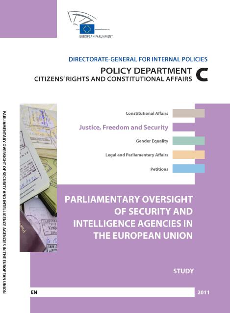 http://publicintelligence.net/wp-content/uploads/2013/07/EU-IntelligenceOversight.png