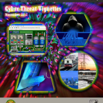 USArmy-CyberThreatVignettes