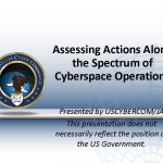USCC-CyberSpectrum_Page_01