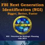 FBI-NGI-Update_Page_01