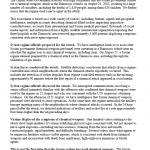 USG-SyriaTalkingPoints