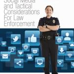 COPS-SocialMedia