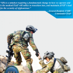 ISAF-SecurityForceAssistance