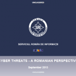 Romania-CyberThreats-1