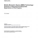 Sandia-MobileBiometrics