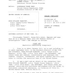 SilkRoadComplaint_Page_01