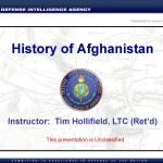 DIA-AfghanHistory_Page_001