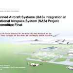 NASA-UAS-NAS-Integration_Page_001