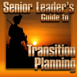 CALL-TransitionPlanning