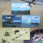 DoD-UnmannedRoadmap-2013