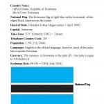 MCIA-BotswanaHandbook_Page_011
