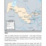 MCIA-UzbekistanHandbook_Page_027