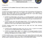 FBI-FraudulentChemicalPurchases