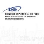 ISE-InformationSharingPlan