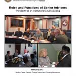 JCISFA-SeniorAdvisors