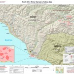 NGIA-Sochi-TalkingMap