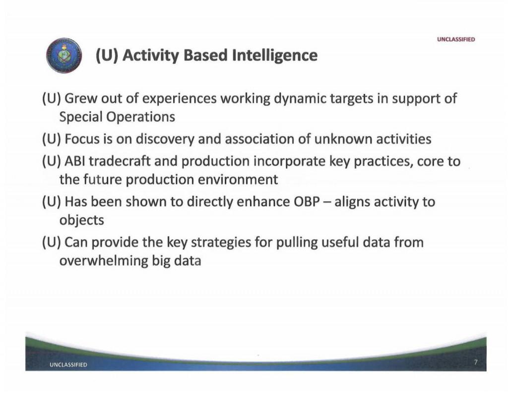 DIA-ActivityBasedIntelligence_Page_07