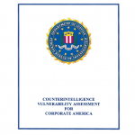 FBI-CorporateAmericaCI