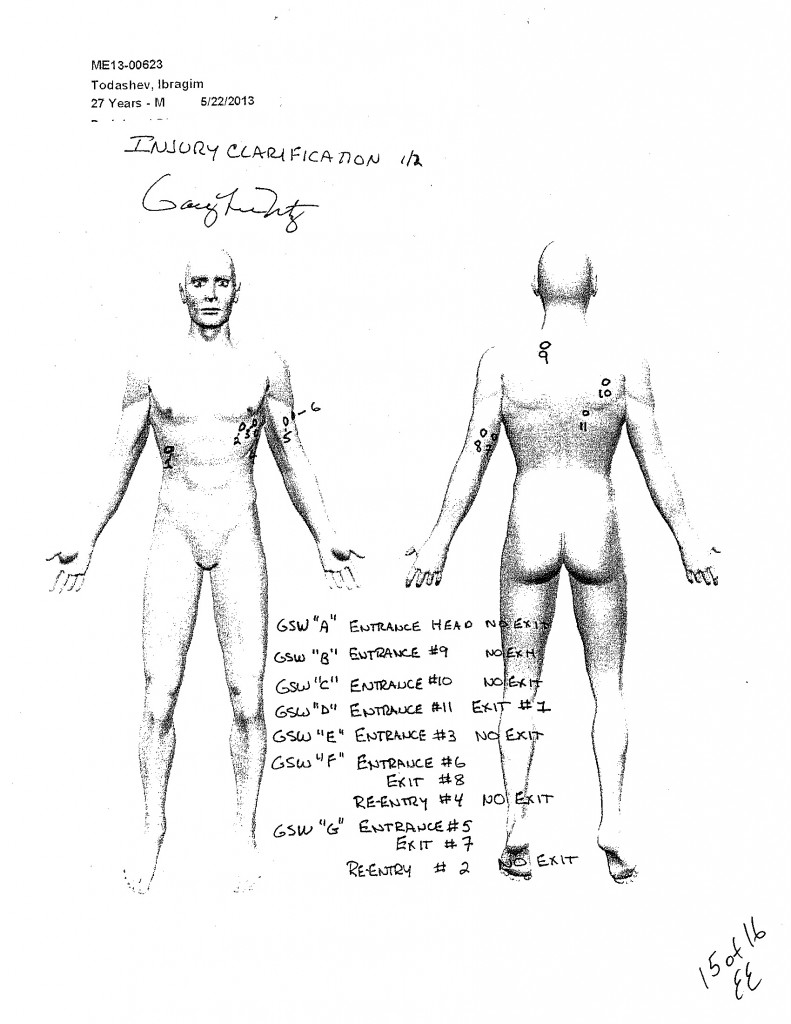 FL-TodashevDocumentation_Page_015-791x1024 Ibragim Todashev the FBI's Killing Report from State Attorney's Office, Autopsy Photo